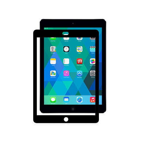ivisor-ag-for-the-ipad-air