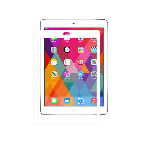 ivisor-xt-retina-clear-screen-guard-for-the-ipad-air