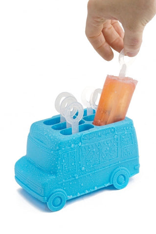 suckuk-ice-lolly-maker