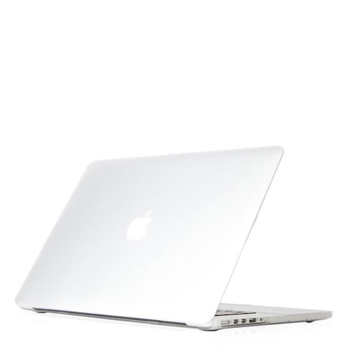moshi-iglaze-for-macbook-pro-15inch-retina