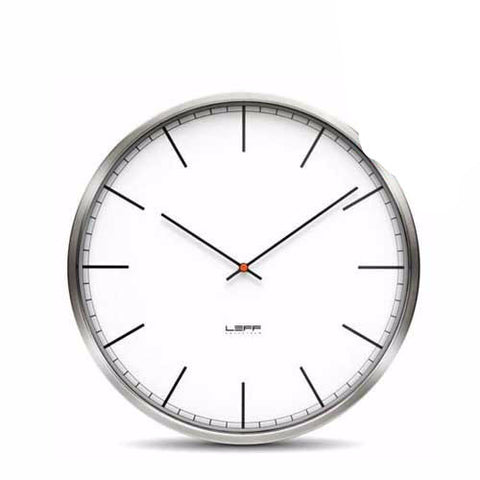 leff-one-35-index-wall-clock