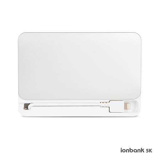 moshi-ionbank-5k-with-lightning-adapter