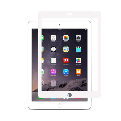 ivisor-xt-retina-clear-screen-guard-for-the-ipad-air-2