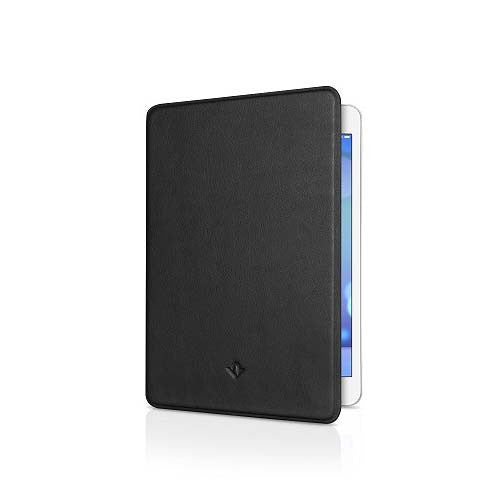 twelve-south-surfacepad-for-ipad-air-2-black