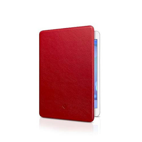 Twelve South SurfacePad for iPad Air & Air 2 - Red