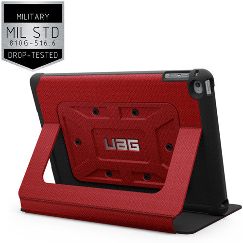 uag-military-standard-folio-case-for-ipad-air-2-rogue