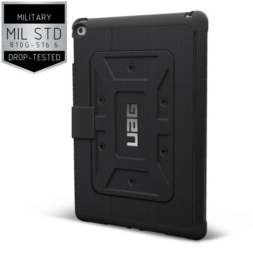 uag-military-standard-folio-case-for-ipad-air-2