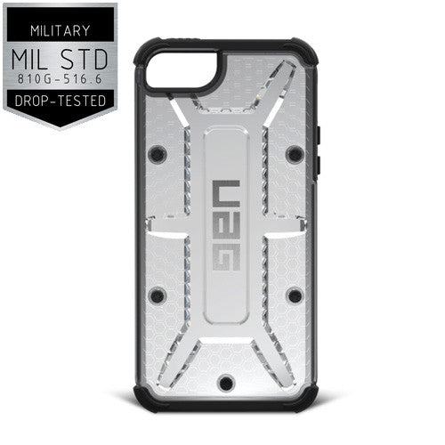 uag-military-standard-armor-case-for-iphone-6-plus-maverick