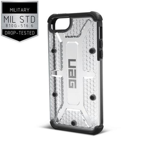 uag-military-standard-armor-case-for-iphone-5-5s-maverick