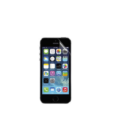 nvs-screen-guard-3-pack-for-iphone-5s