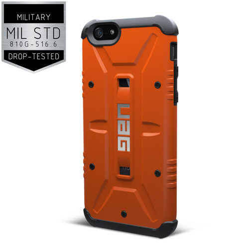 uag-military-standard-armor-case-for-iphone-6-outland