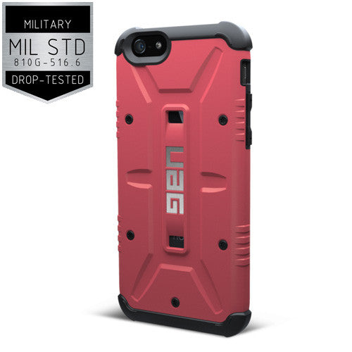 uag-military-standard-armor-case-for-iphone-6-plus-valkyrie
