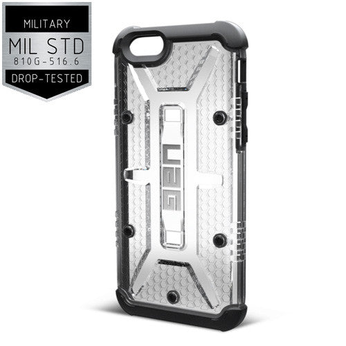 uag-military-standard-armor-case-for-iphone-6-maverick