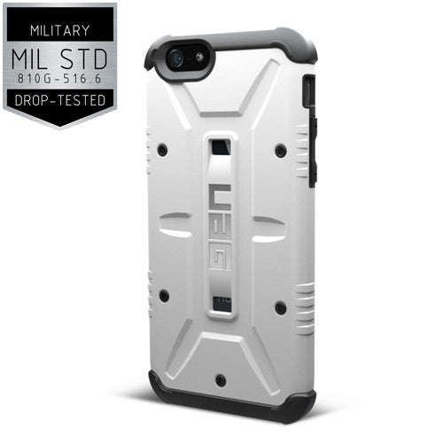 uag-military-standard-armor-case-for-iphone-6-navigator