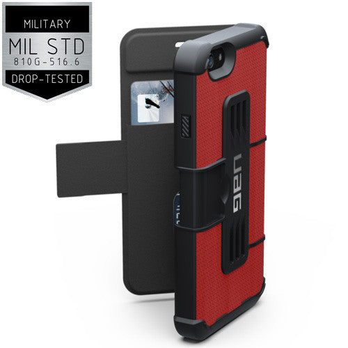uag-military-standard-folio-case-for-iphone-6-rogue