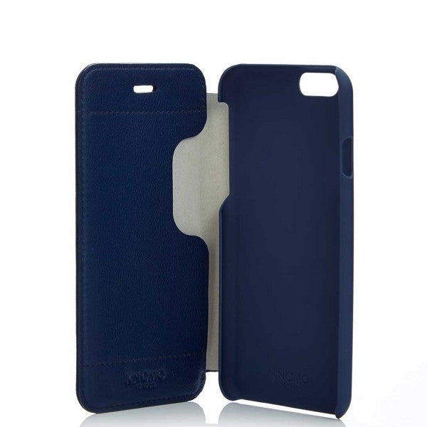 knomo-iphone-6-leather-folio