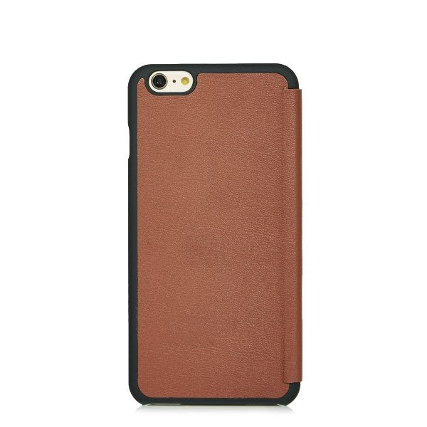 knomo-iphone-6-plus-leather-folio