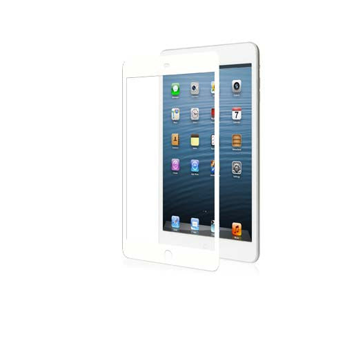 ivisor-ag-for-the-ipad-mini