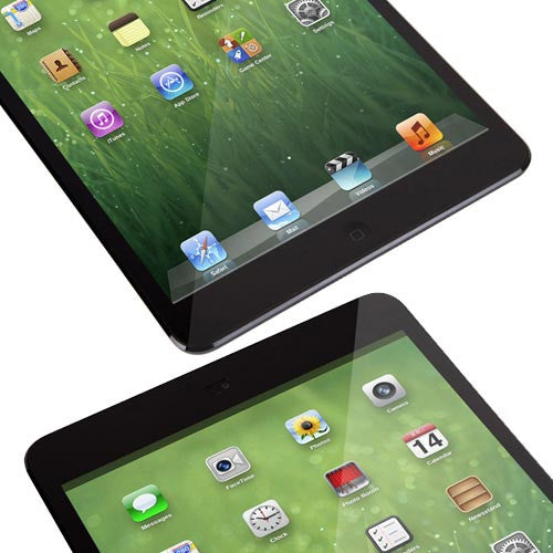 ivisor-for-ipad-mini