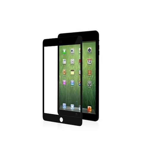 moshi-ivisor-ag-anti-glare-screen-guard-for-ipad-mini
