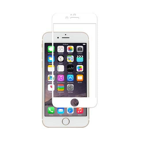 moshi-ivisor-ag-for-iphone-6-white