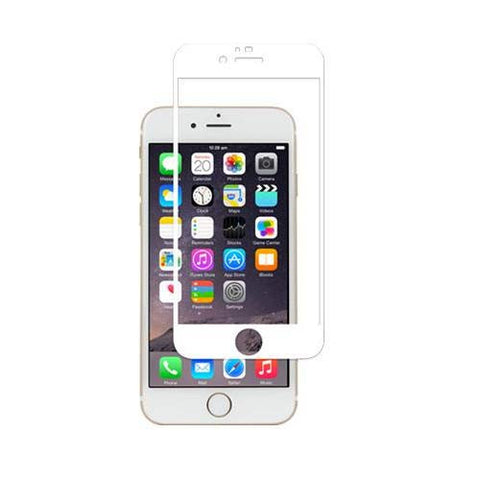moshi-ivisor-ag-for-iphone-6-plus-white