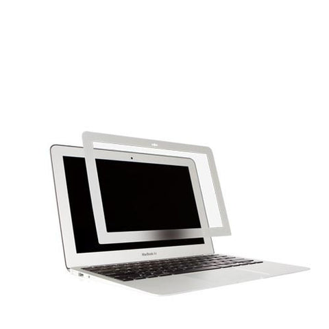 moshi-ivisor-macbook-air-13-inch-1