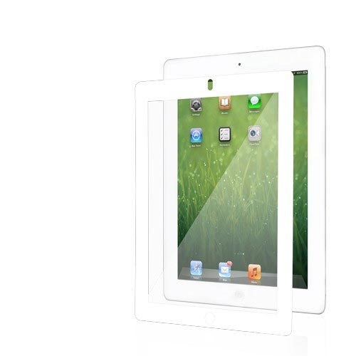 ivisor-xt-retina-screen-guard-for-the-ipad-3rd-gen