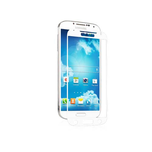 moshi-ivisor-for-samsung-galaxy-s4