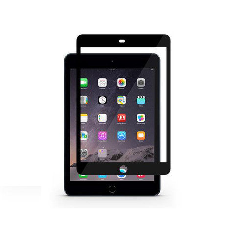 Moshi iVisor XT Retina Clear Screen Guard for iPad Mini 1,2,3