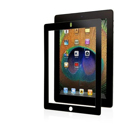 ivisor-ag-for-the-ipad-3rd-gen