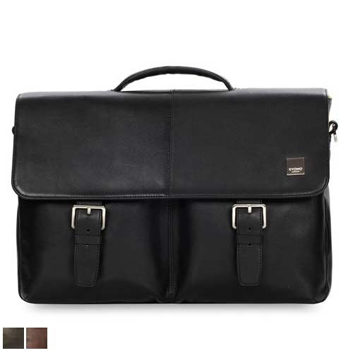 knomo-jackson-top-handle-laptop-briefcase-black
