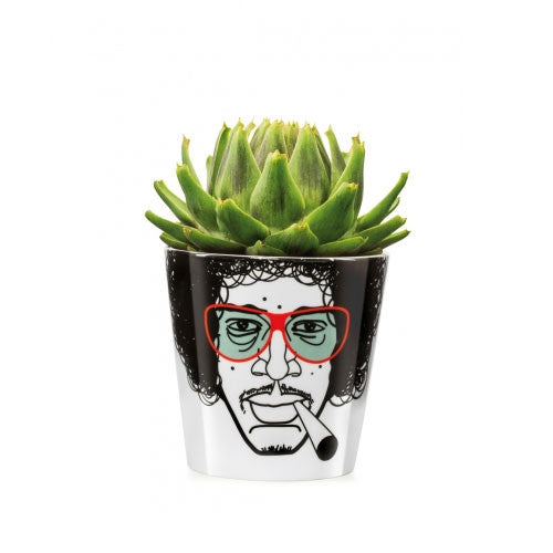 donkey-products-flower-power-plant-pot-herbal-jimmy