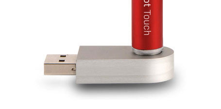 adonit-touch-usb-charger
