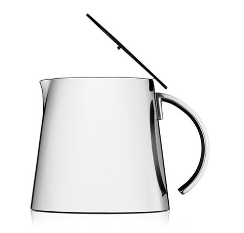 1.5L Stainless Steel Kettle - Eva Solo