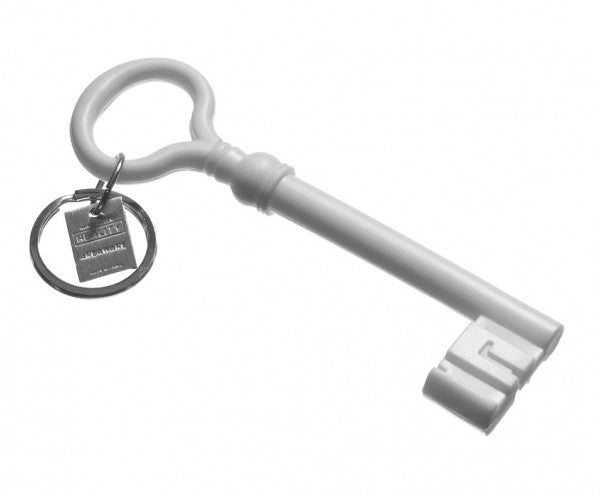 areaware-key-keychain
