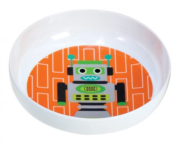 french-bull-robot-bowl