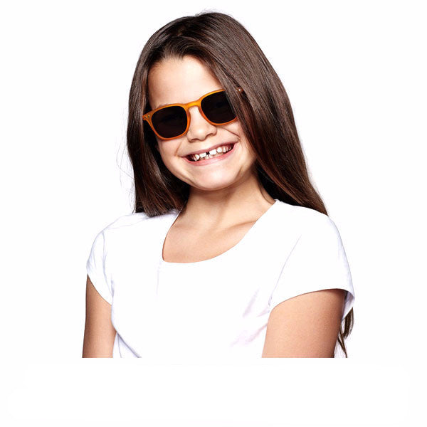 junior-sun-glasses-let-me-see-type-e