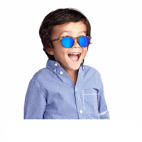 junior-mirror-sun-glasses-let-me-see-type-e