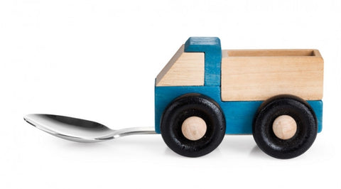 donkey-products-kids-spoon-vehicles