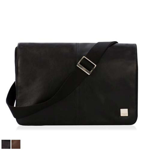 knomo-kinsale-soft-leather-messenger-bag