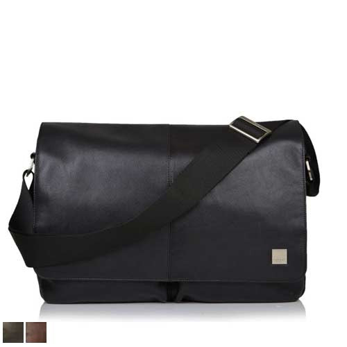 knomo-kobe-mens-15inch-laptop-messenger-black