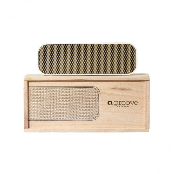 agroove-bluetooth-3-0-speakers