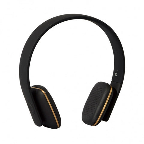 aHead Bluetooth 4.0 Headphones