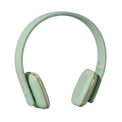 ahead-bluetooth-4-0-headphones