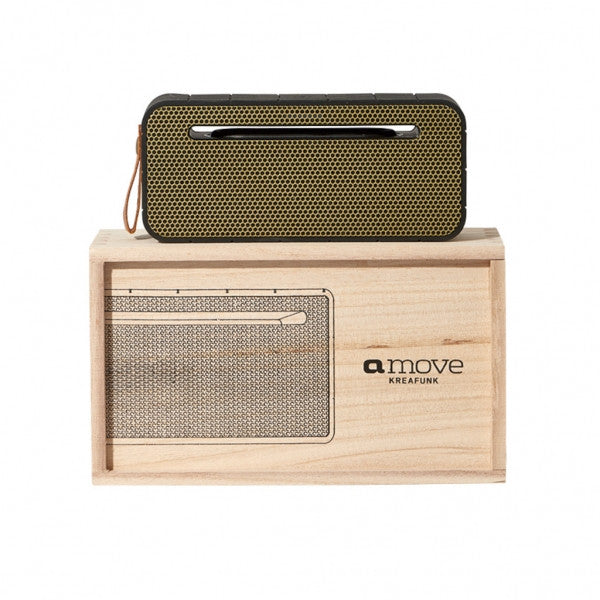 amove-bluetooth-4-0-speakers-powerbank