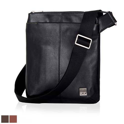 knomo-kyoto-cross-body-ipad-bag-black