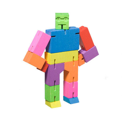 cubebot-medium