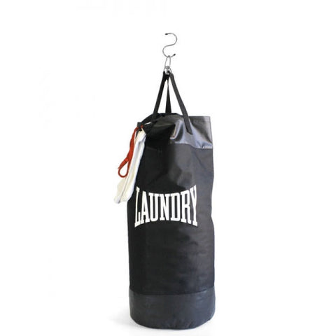 punch-laundry-bag