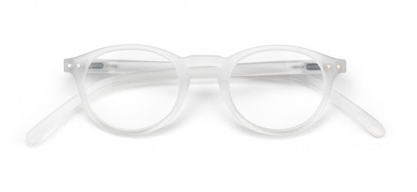 reading-glasses-let-me-see-type-a